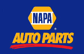 NAPA Auto Parts Flyer May 1 to June 30 Canada